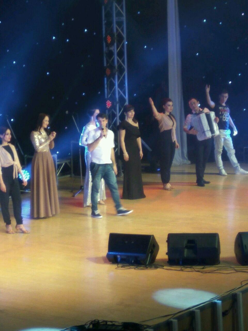 Афиша концерт челны ани лорак билеты на концерт москва 2017